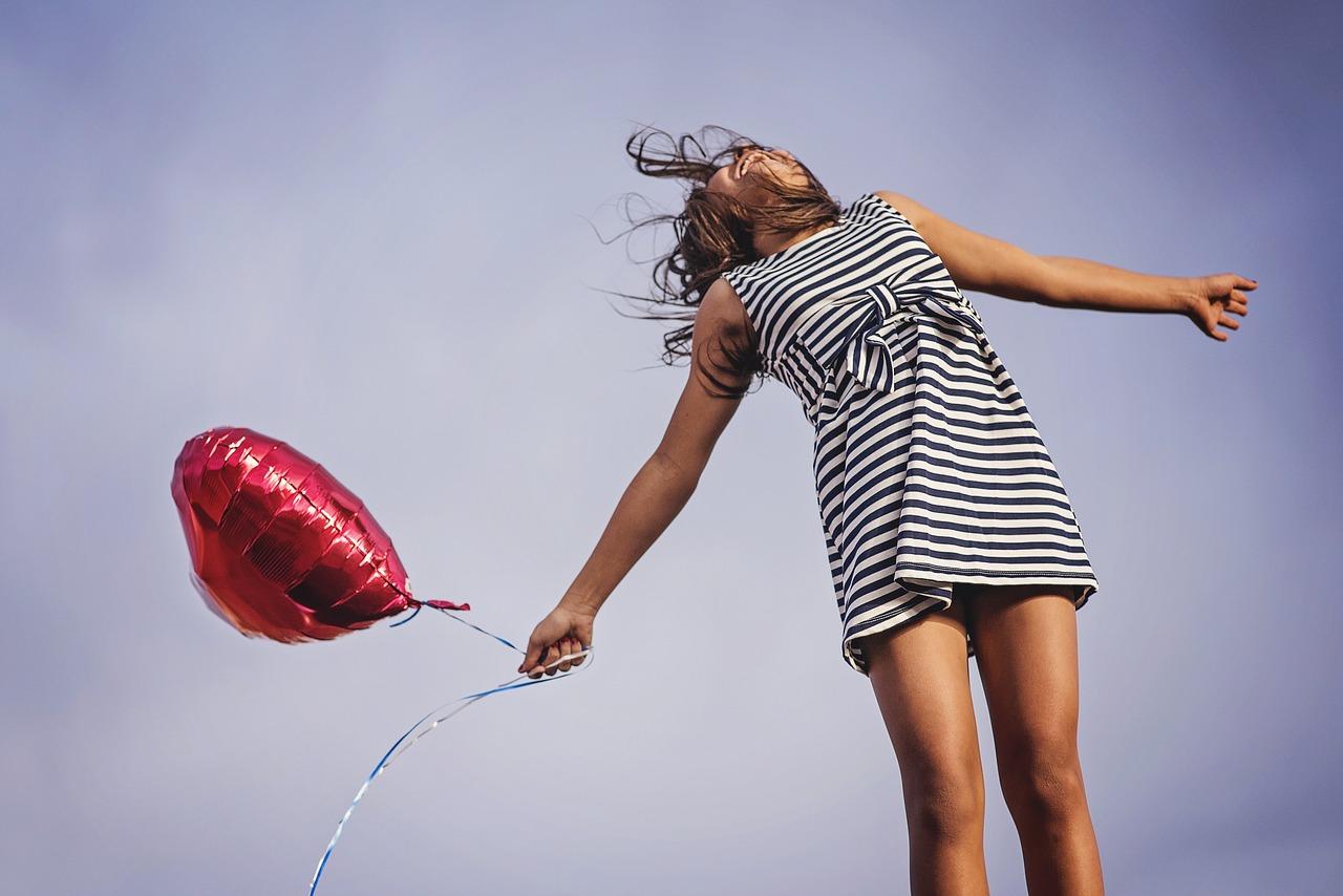 10 consejos para mejorar la vida de una persona bipolar