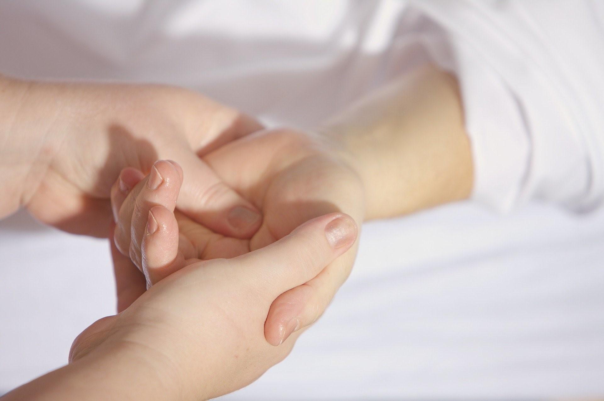 La importancia del papel del profesional sanitario en la recuperación del paciente
