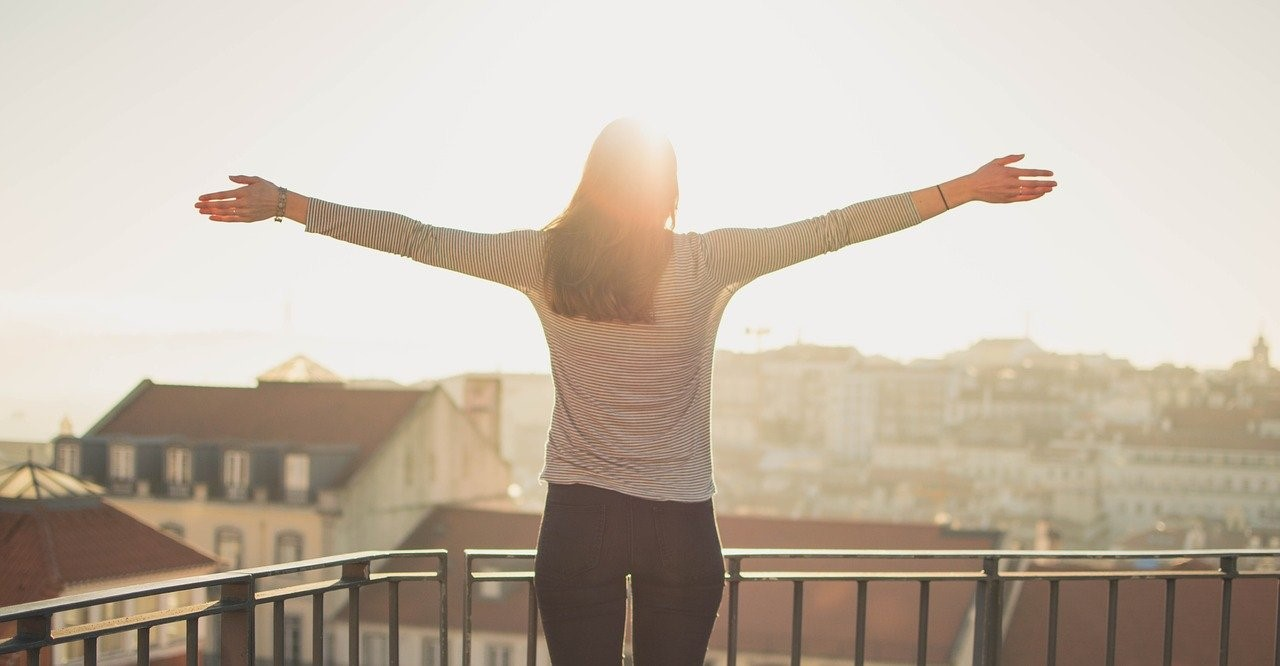 10 claves sobre la inteligencia emocional