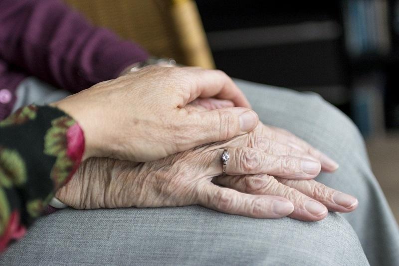 La importancia de la atención psicológica a mayores y personas con discapacidad en tiempos de pandemia