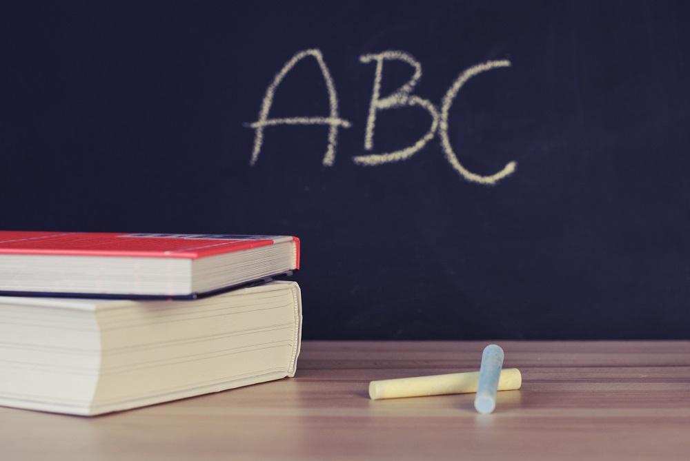 3 nuevos cursos con reconocimiento oficial que debes conocer