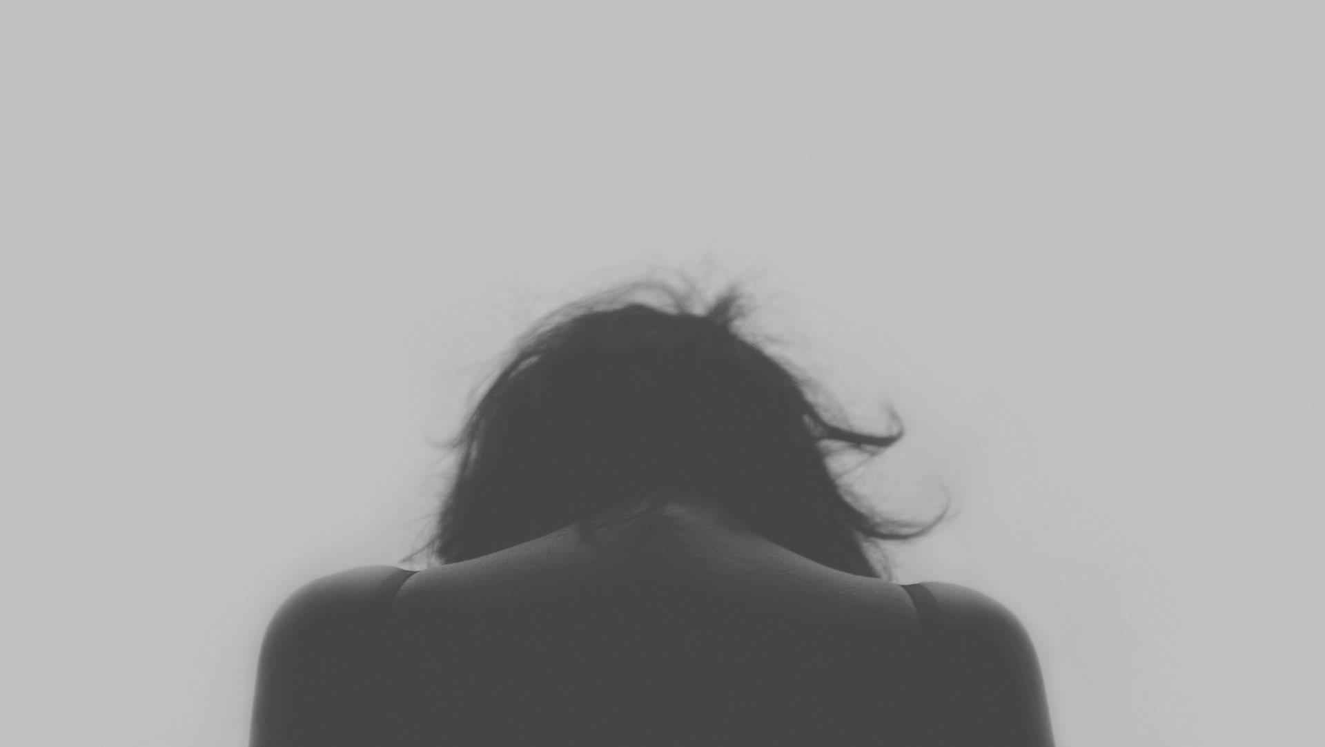 Cómo detectar el Trastorno Límite de la Personalidad (TLP)