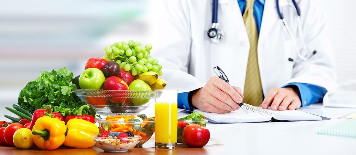 La alimentación en personas con discapacidad