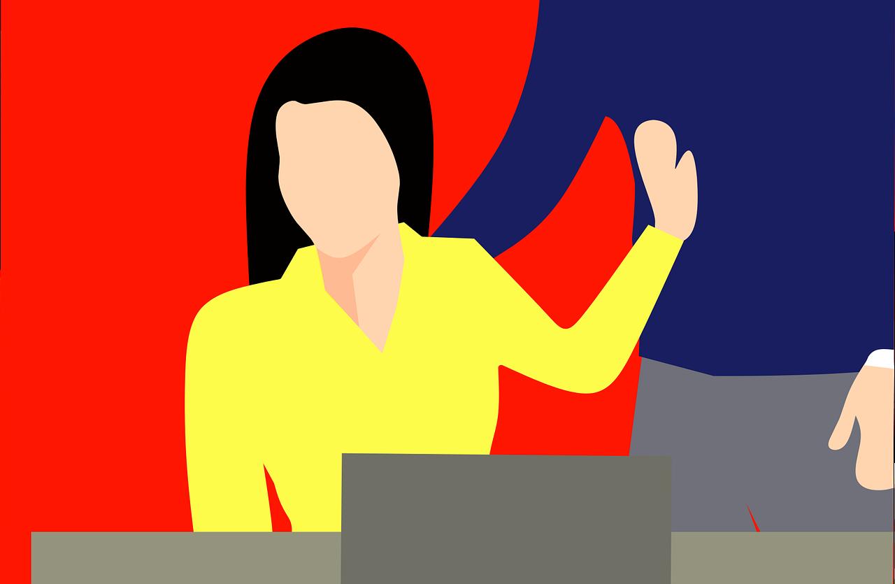 Cómo identificar el acoso sexual y por razón de sexo, y qué hacer