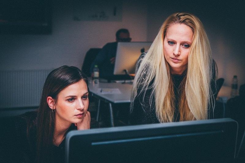 Cómo fomentar la igualdad de género de verdad en una empresa