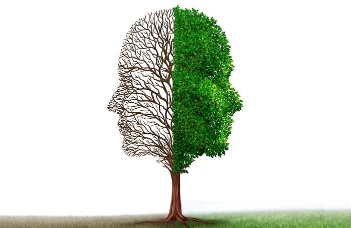 10 aspectos clave de la patología dual