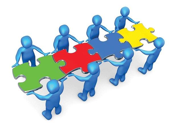 Las DAFO que identificar en un trabajo en equipo
