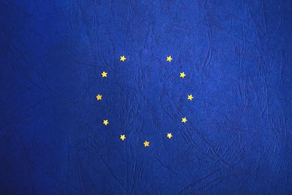 Discapacidad y trabajo en la Unión Europea