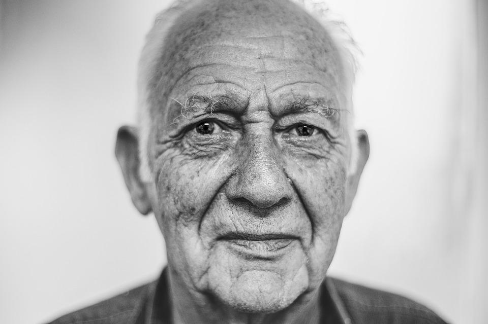 Ejercicios para prevenir el alzheimer