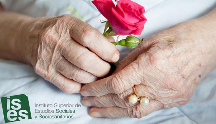Segun geriatria la es oms que