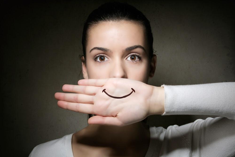 10 claves en la gestión de conflictos