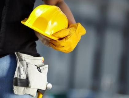 La seguridad laboral como aspecto clave tras el fin del confinamiento