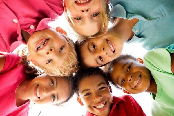 La importancia del centro de menores como centro educativo