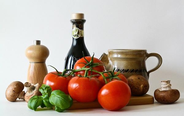 Nutrición y personas con discapacidad, ¿qué debemos tener en cuenta?