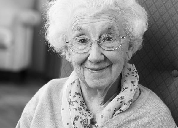 Qué áreas cognitivas estimular en personas mayores