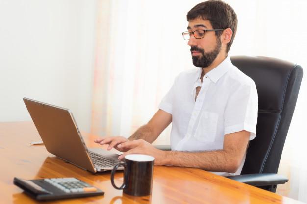 El empleo en personas con discapacidad, cada vez más presente en las empresas