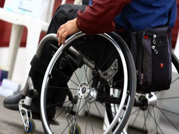 Cómo adecuar una casa para una persona en silla de ruedas