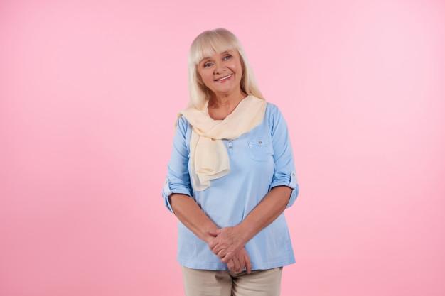 Principios básicos para la rehabilitación funcional del anciano
