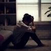 Los efectos de la crisis por la COVID-19 en la salud mental