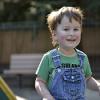 Cómo mejorar la calidad de vida de gente con Asperger