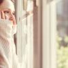 Cuáles son los síntomas de una persona con bipolaridad