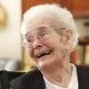 Empatía y resiliencia, claves al tratar con personas mayores