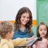 Dos nuevos cursos con salidas profesionales en el área de menores
