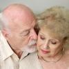 Cómo ayudar psicológicamente a nuestros mayores tras el confinamiento