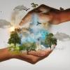 Responsabilidad Social Corporativa, ¿aún no sabes lo importante que es para tu empresa?