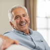 Formación online sobre mayores: la importancia de saber cuidarlos