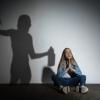 Las alarmantes cifras de maltrato infantil en España