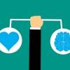 Los beneficios de la inteligencia emocional en el sector sanitario