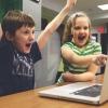 10 cursos sobre menores que estudiar en 2019
