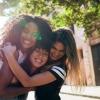 La amistad, el perfecto antídoto contra el estrés