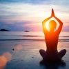 Técnicas de relajación para el control del estrés