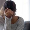 La salud mental, ¿la gran olvidada en tiempos de pandemia?