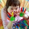 10 razones que hacen necesaria la animación sociocultural para personas con discapacidad