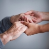La importancia de escuchar a nuestros mayores