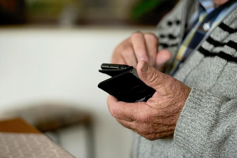 Videollamadas en tiempos de Covid, la importancia de la tecnología con nuestros mayores